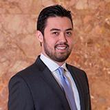 Yuri Dagan - RBC Wealth Management Financial Advisor - Boston, MA 02109 - (617)725-1797   ShowMeLocal.com