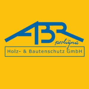 Bild zu ABR-proligna Holz- & Bautenschutz GmbH in Chemnitz