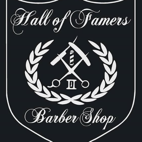 Hall Of Famers Barbershop - Covina, CA 91723 - (626)506-0387 | ShowMeLocal.com