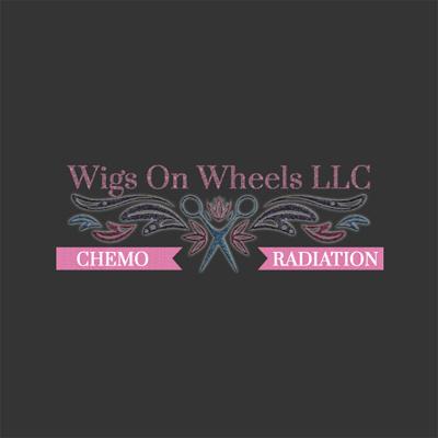 Wigs On Wheels LLC