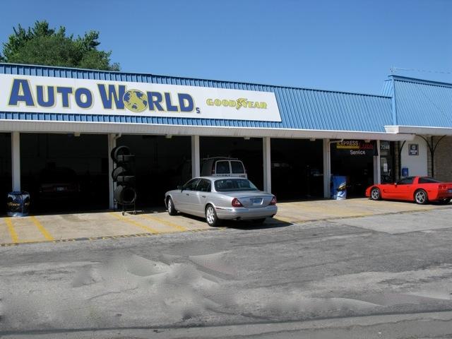 auto worlds 7246 w 75th st overland park ks tire service mapquest. Black Bedroom Furniture Sets. Home Design Ideas