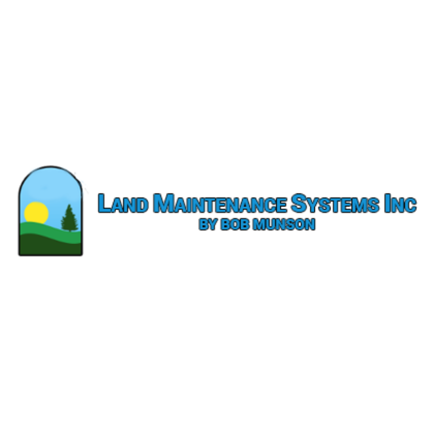 Land Maintenance Systems Inc.