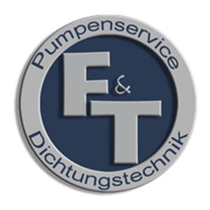 F&T Dichtungstechnik GmbH