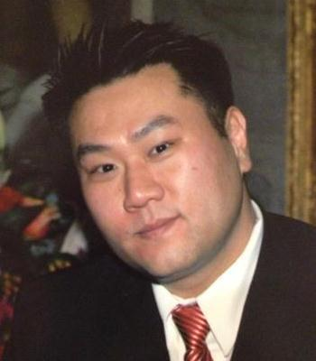 image of Allstate Insurance Agent: David Kim