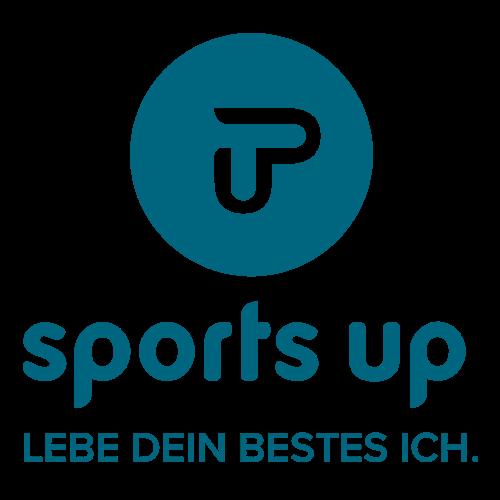 Bild zu sports up GmbH in Wiesbaden