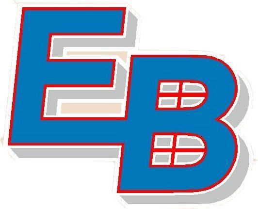 E B Window and Siding Co