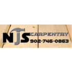 NJS Carpentry