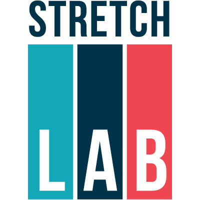 StretchLab - Portland, OR 97209 - (971)271-7984 | ShowMeLocal.com