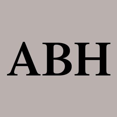Associates for Behavioral Healthcare