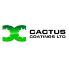 Cactus Coatings Ltd - Medicine Hat, AB T1C 1S6 - (403)504-0459 | ShowMeLocal.com