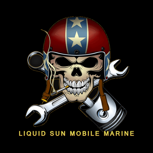 Liquid Sun Mobile Marine Services