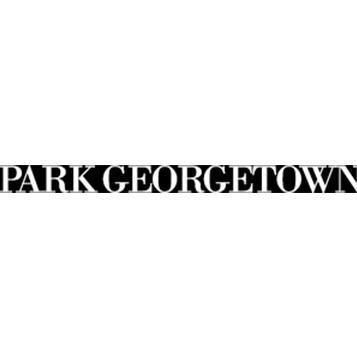 Park Georgetown - Arlington, VA - Apartments