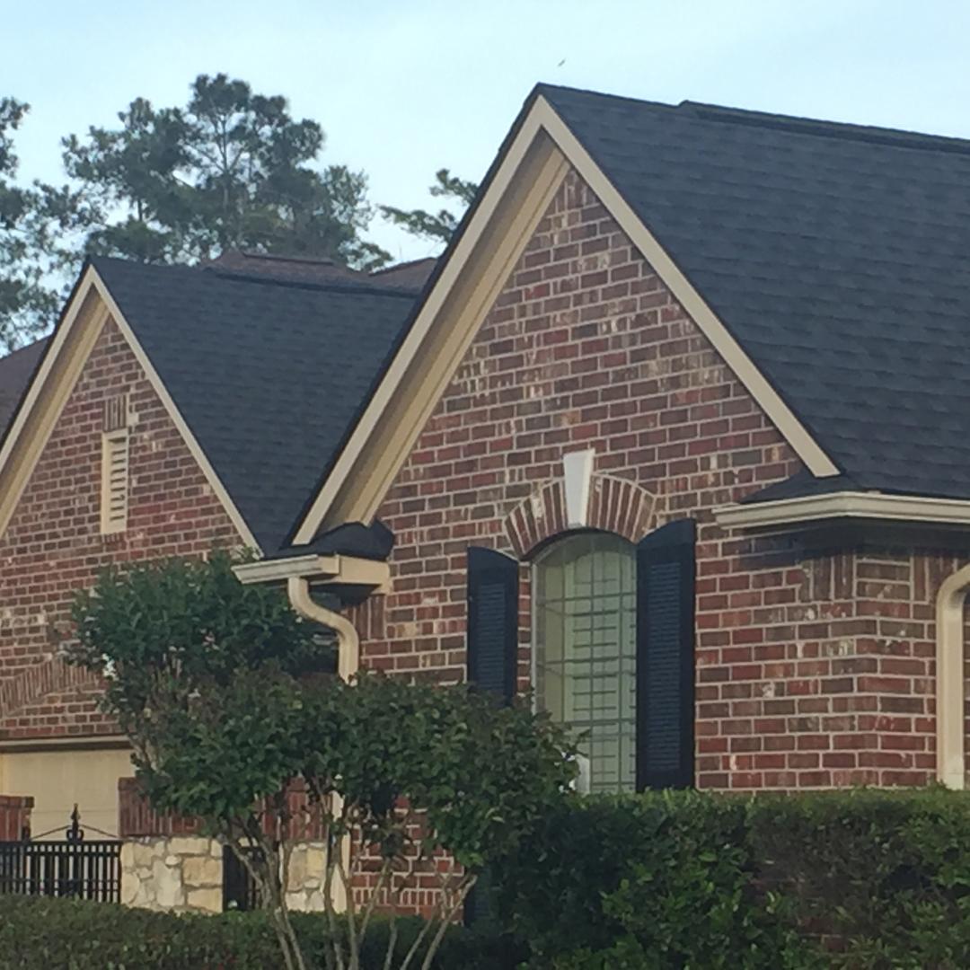 ASM Roofing Pros LLC, Spring Texas (TX)
