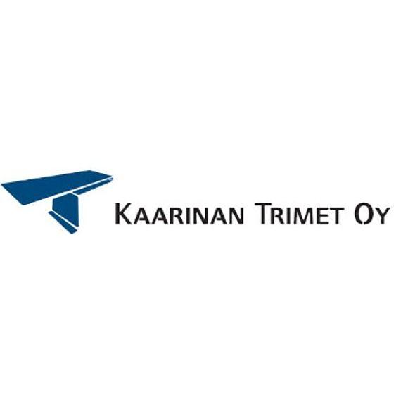 Kaarinan Trimet Oy