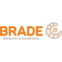 Bäcker Brade GmbH