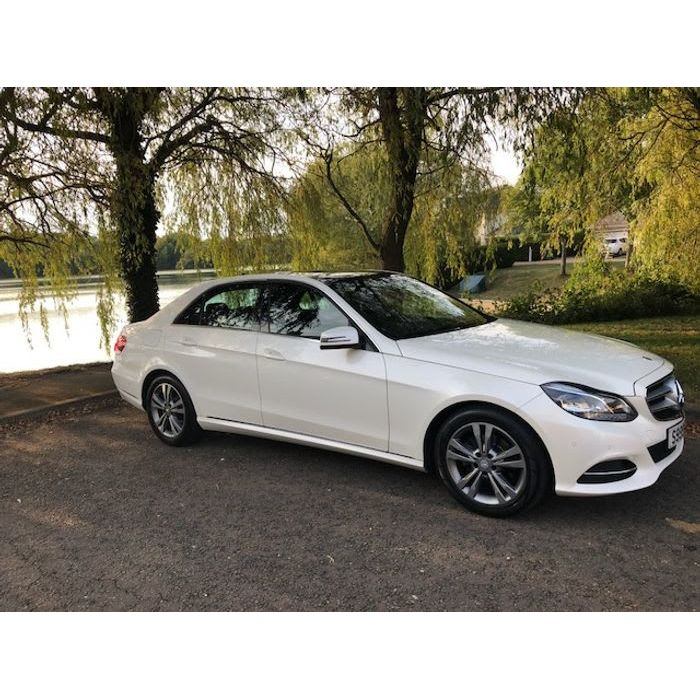 Halls Cars Private Hire & Chauffeur Services