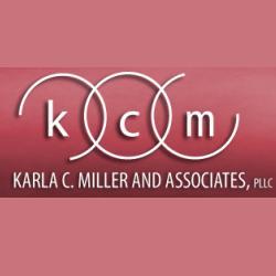 Karla C. Miller and Associates, PLLC