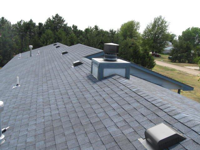 Landwehr Roofing Amp Construction Llc Wichita Kansas Ks