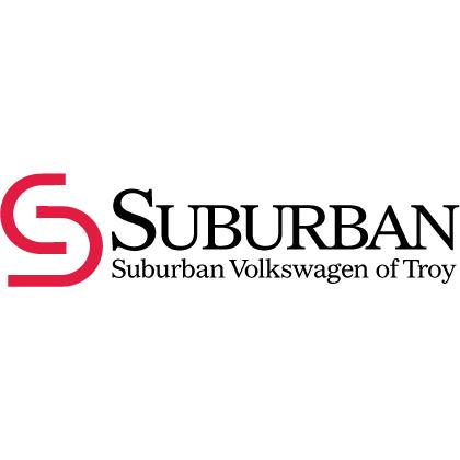 Suburban Volkswagen Of Troy Troy Michigan Mi