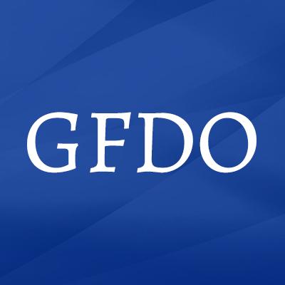 Grand Family Dental Office - Glendora, CA - Mental Health Services