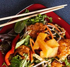 Wok Express Delivery image 1