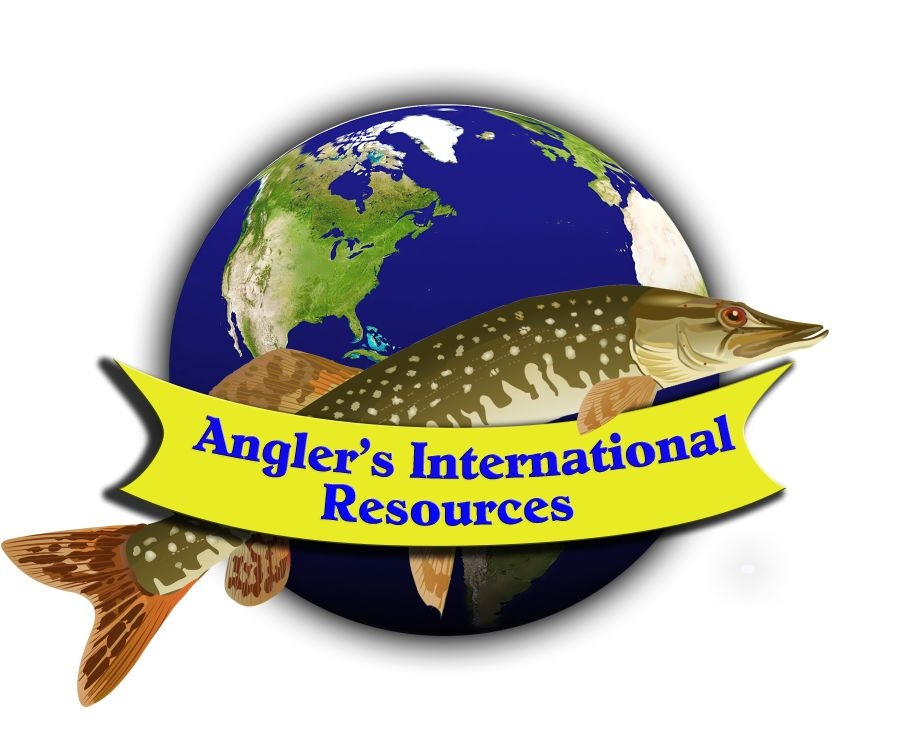 Anglers International Resources