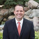 Andrew Shermoen - RBC Wealth Management Financial Advisor - Edina, MN 55435 - (952)838-7007 | ShowMeLocal.com