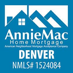 AnnieMac Home Mortgage - Denver