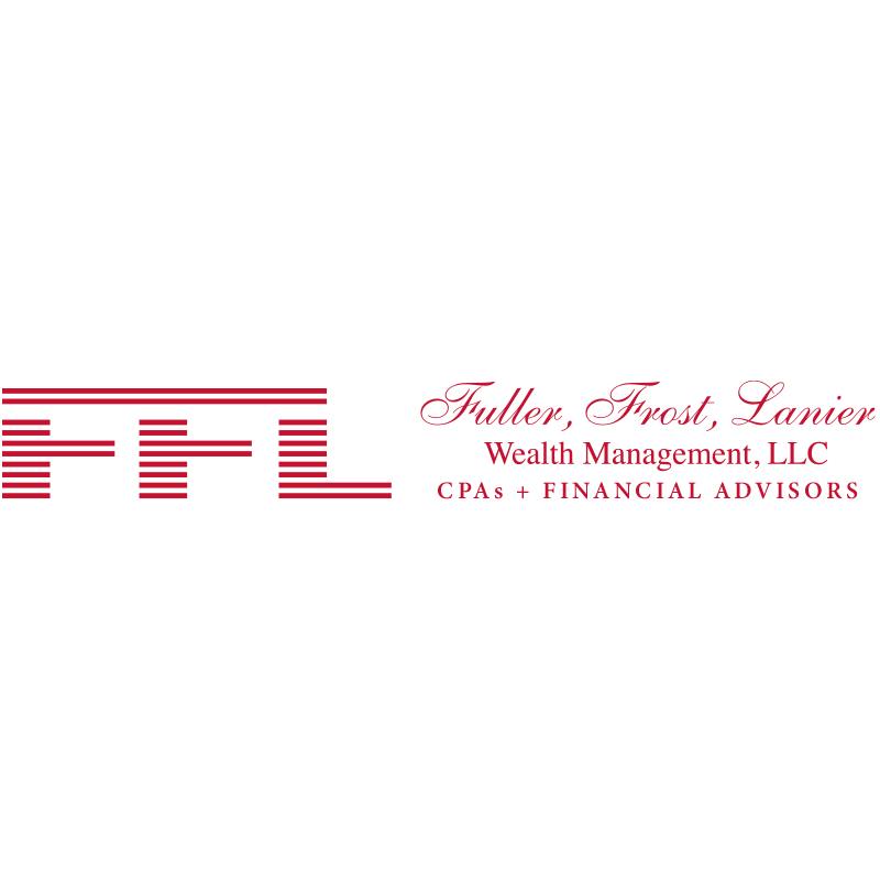 Fuller, Frost, Lanier Wealth Management | Financial Advisor in Augusta,Georgia