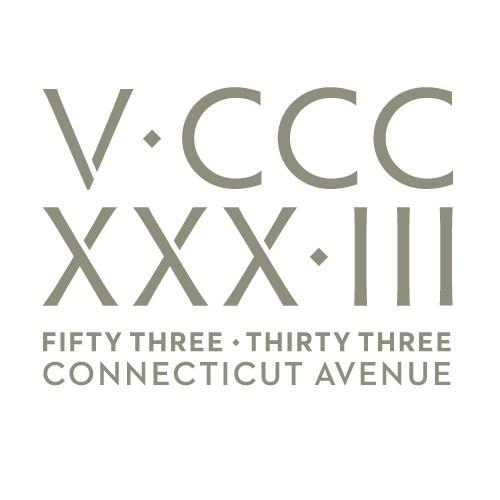 5333 Connecticut