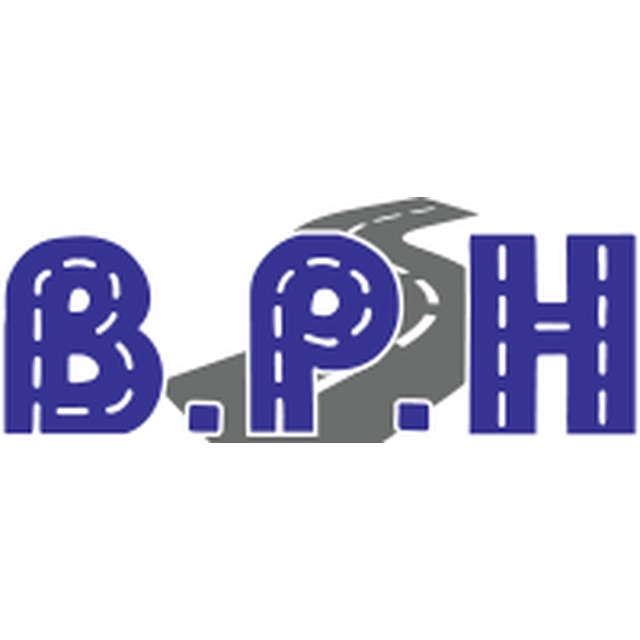 BPH - Cannock, Staffordshire WS12 1UD - 01543 426200 | ShowMeLocal.com