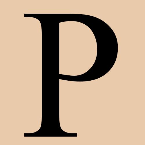 Pawtique Pet Salon And Spa