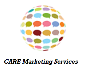 CARE Marketing Services