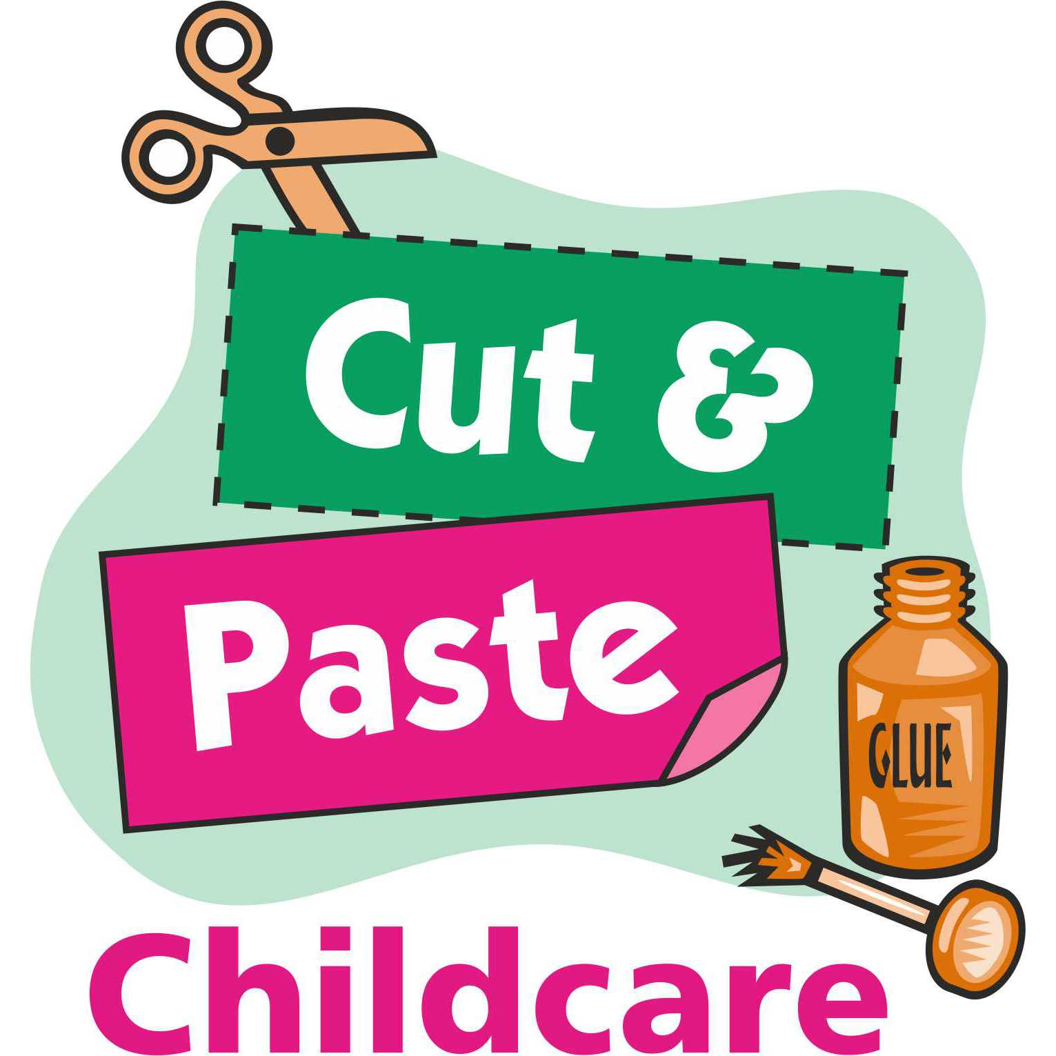 Cut And Paste Childcare - Hereford, Herefordshire HR2 6HQ - 07779 608424 | ShowMeLocal.com