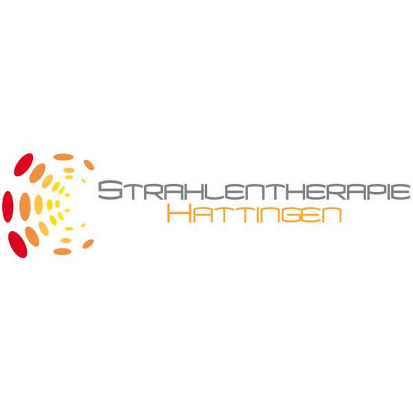 Bild zu Praxis für Strahlentherapie Hattingen Dr. med. Daniel Metzler in Hattingen an der Ruhr