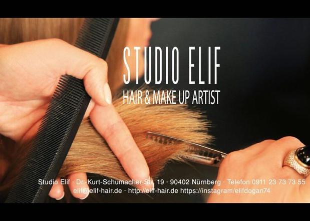 Studio Elif