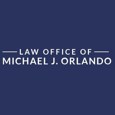 Law Office of Michael J. Orlando