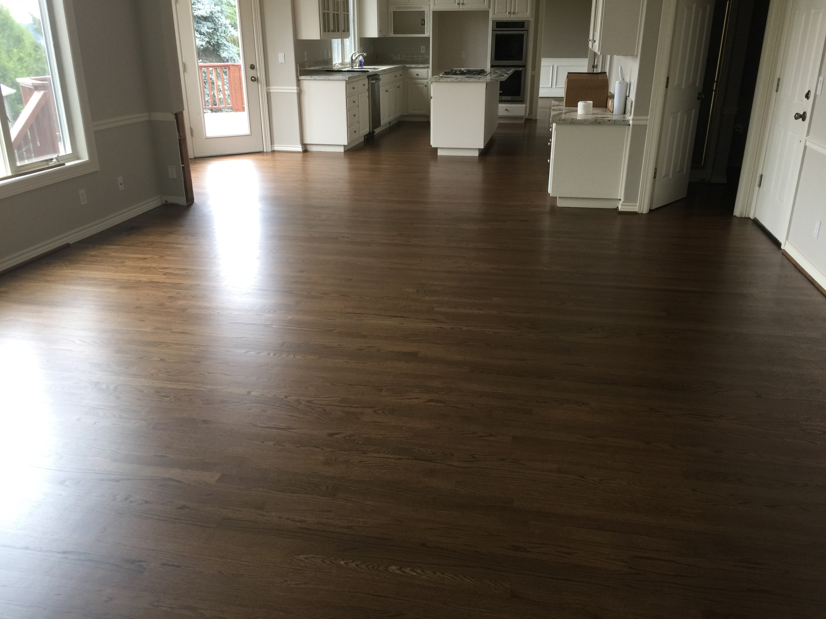 eco hardwood floors coupons near me in vancouver 8coupons