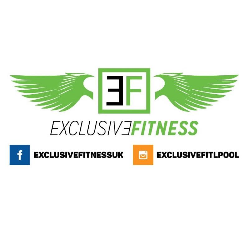 Exclusive Fitness - Liverpool, Merseyside L13 8AE - 07596 617255 | ShowMeLocal.com
