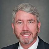 Michael G Aylward - RBC Wealth Management Financial Advisor - McLean, VA 22102 - (703)342-1188 | ShowMeLocal.com