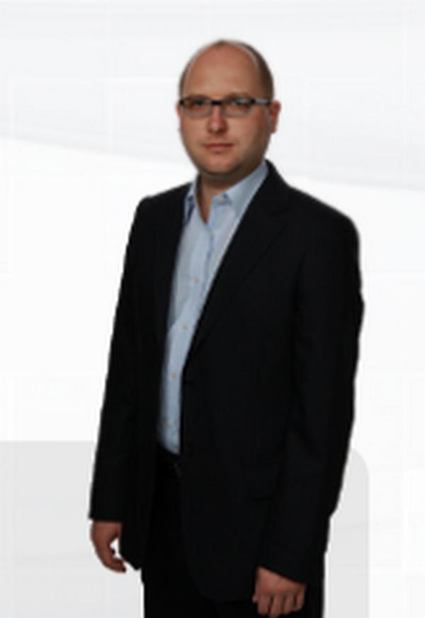 Mgr. Aleš Dostál - advokátní kancelář Ústí nad Labem