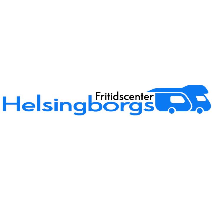 Helsingborgs Fritidscenter AB
