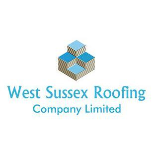 West Sussex Roofing Co.Ltd - Brighton, East Sussex  BN1 6EE - 07872 461928 | ShowMeLocal.com