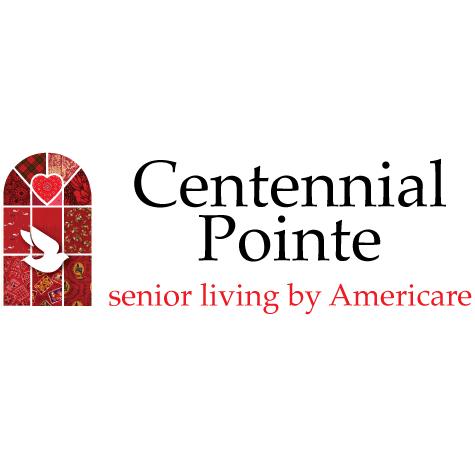 Centennial Pointe Senior Living