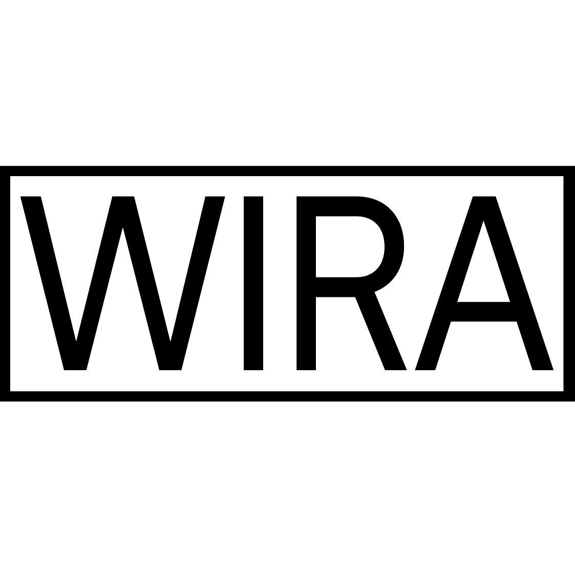 Bild zu Wira Fahrzeug- und Maschinenteile GmbH in Wipperfürth