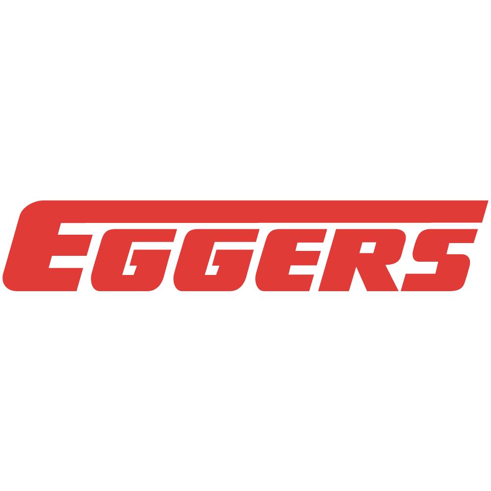 Bild zu Eggers Landmaschinen GmbH & Co. KG in Suhlendorf