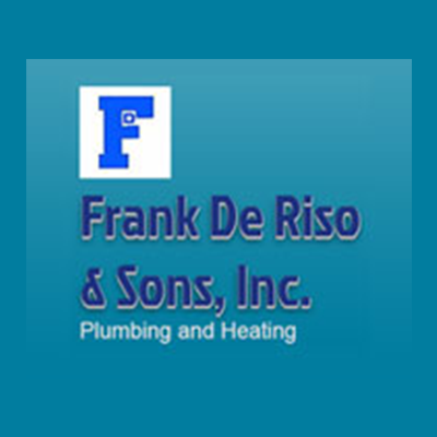 Frank De Riso & Sons Inc