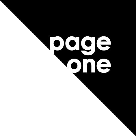 Bild zu Page One GmbH in Nürnberg