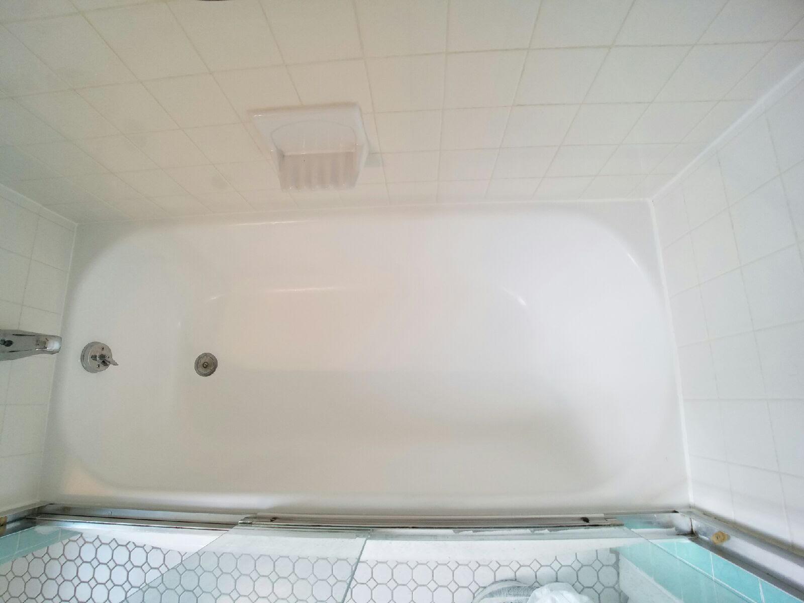 Bathtub Resurfacing Louisville Ky Miracle Method In