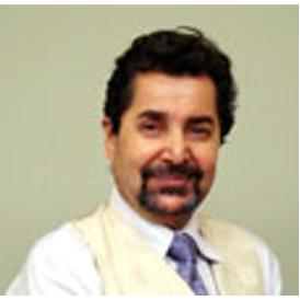 Ali Meschi, PhD, BCIM